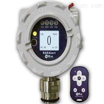 美国华瑞固定式可燃气体检测仪