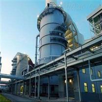 烟气脱硫泵厂家