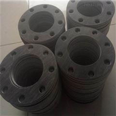 高压耐油橡胶石棉板厚度规格