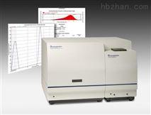 全自动数字式激光粒度分析仪Saturn DigiSizer II 5205