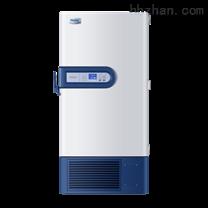 海尔-86℃超低温保存箱