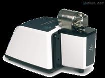 Agilent Cary 630 傅里叶变换红外光谱仪(FTIR)