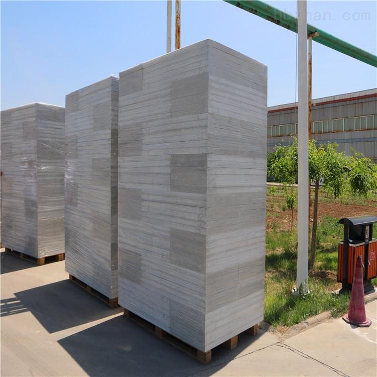 廊坊直销防火隔热聚合物硅质板