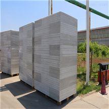 高强度匀质板 轻质耐火硅质聚苯板
