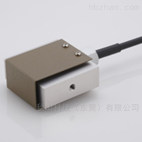 日本teac拉伸称重传感器TU-BR☐☐N/ KN-G