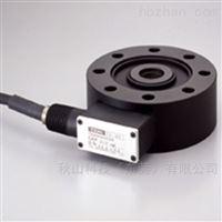 日本teac拉伸称重传感器TU-GR☐☐KN-G