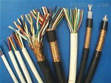 DYJY机场助航灯光电缆