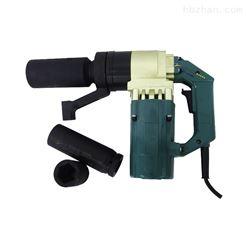 200N.m扭矩扳手-工地用200N.m扭力扳手价格
