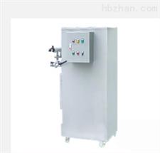 HJ系列濾筒式工業除塵器價格