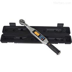 SGSX-800数显扭矩扳手/优质800N.m数显扭矩扳手厂家