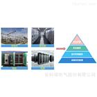 Acrelcloud配電室環境監測系統