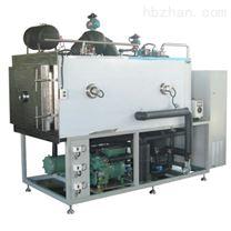 LYO-7SE真空冷冻干燥机
