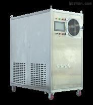 Pilot10-15Pro真空冷冻干燥机