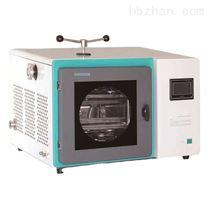 Pilot1-2LC真空冷冻干燥机