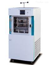 Pilot2-4M真空冷冻干燥机