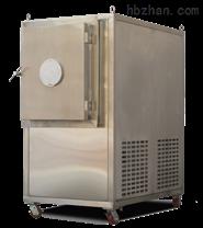 Pilot3-6Pro真空冷冻干燥机