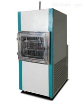 Pilot3-6EP真空冷冻干燥机