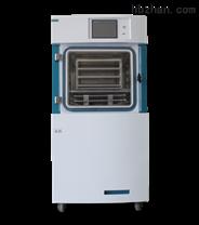 Pilot5-8S真空冷冻干燥机
