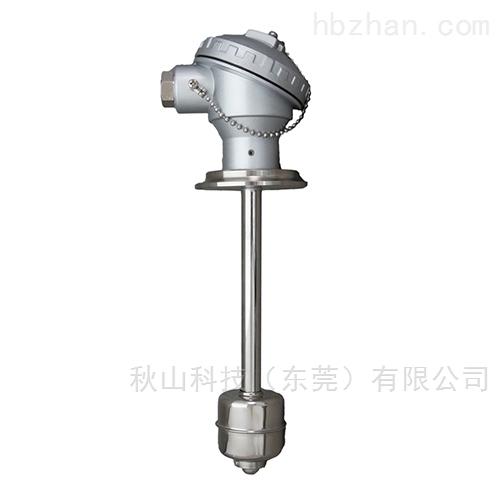 日本make浮球式液位开关(FLS型)