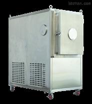 Pilot5-8Pro真空冷冻干燥机