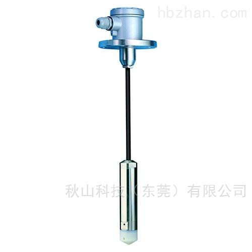 日本make压力式水位计(MK-PL型)