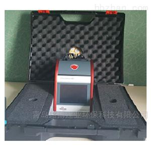 丹麦膜康checkpoint 3气调包装顶空分析仪 残氧仪