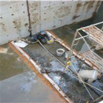 污水池专业防水堵漏