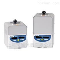 快速玻璃珠灭菌器HM-80/HM-140