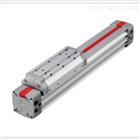 SXE0574-Z50-80/33N作用分析NORGREN气缸M/146150/M/1000