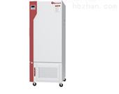 BSP-250生化培养箱武汉黄金城品牌