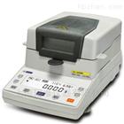 卤素水分测定仪XY-105MW/XY102MW/XY-100MW