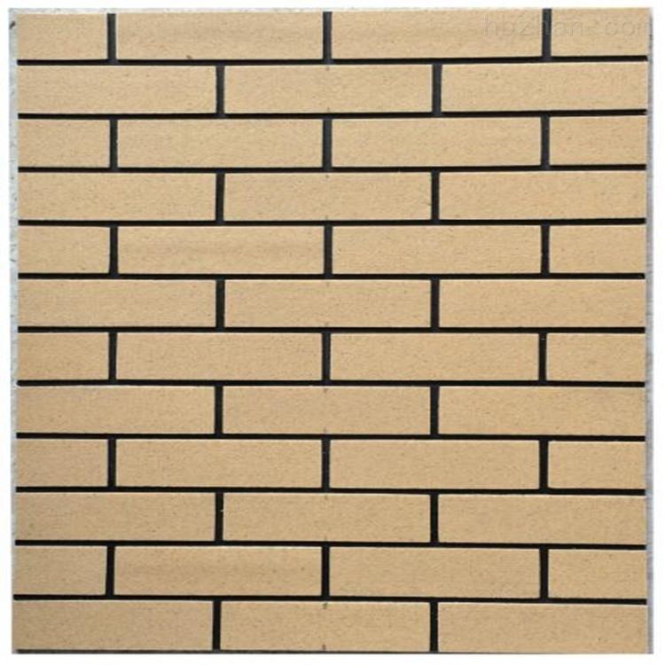 厂家销售软瓷柔性面砖