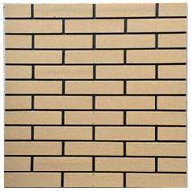 廊坊外墙柔性饰面砖厂家