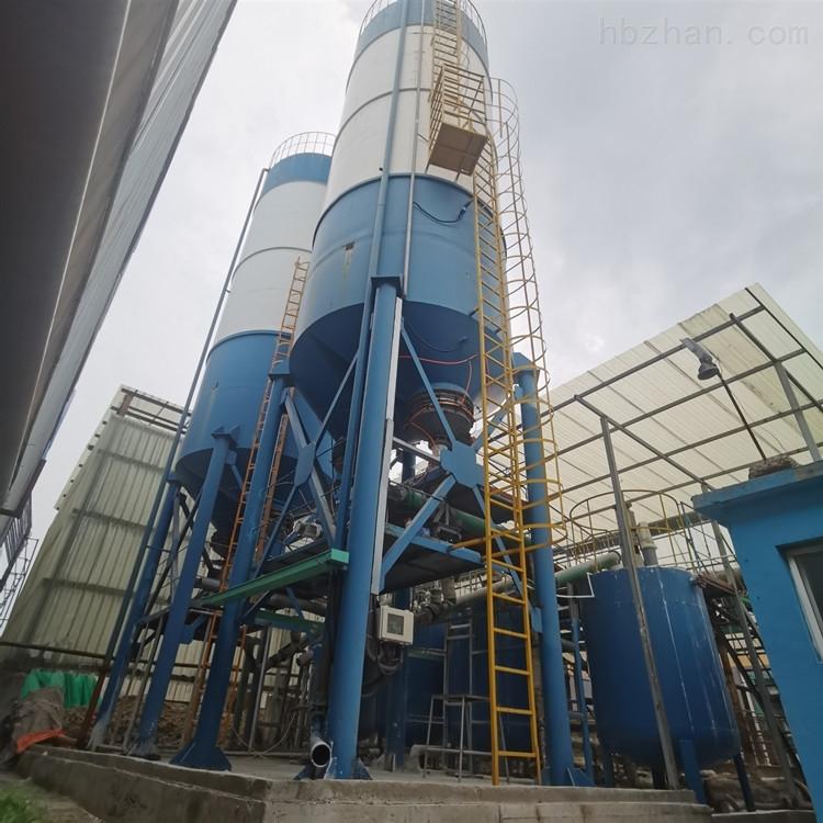 粉末活性炭投加装置-污水加药处理设备