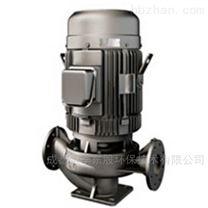 川源(中国)LPS立式管道离心泵