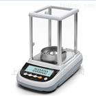 半微量分析天平FA1265SEM/FA2285SEM