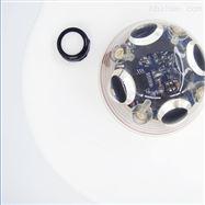 JD-WQX10十要素微气象仪