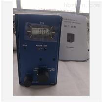 4160-1999b甲醛分析仪 测定仪