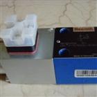 R900424149力士乐REXROTH溢流阀R900423725操作误区