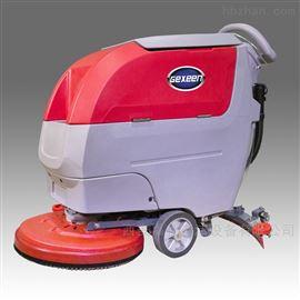 FIMAP费迈普兰州洗地机代理销售公司