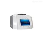 NF-9906重庆南方全自动血沉压积动态分析仪价格