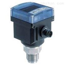 德國BURKERT氣動隔膜閥00134315-寶德隔膜閥氣缸00135459
