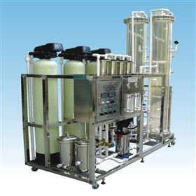 JH—混床设备混床纯水设备