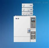 环氧乙烷残留量(EO)分析高端型气相色谱仪