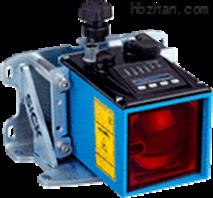 特价供应SICK激光测距仪