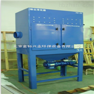 滤筒式除尘器生产