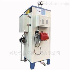 ht-213徐州市次氯酸钠发生器
