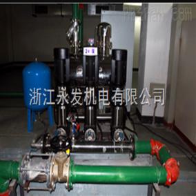 盘式永磁电机生产