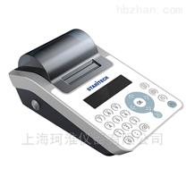 天平数据打印机TX-180/TX-181/TX-182