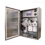 DZX-1定制变压器油有载分接开关在线滤油机